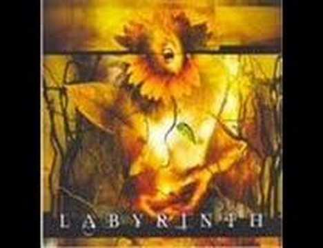 Labyrinth - Terzinato