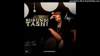 download lagu Dj Preddy Feat. Slimcase – Burundi Tashi   gratis