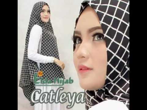 0857-3221-7093 GROSIR HIJAB/JILBAB/KERUDUNG MURAH Kami merupakan konveksi yang meproduksi dan menjual berbagai macam hijab dengan berbagai model ter update saat ini.