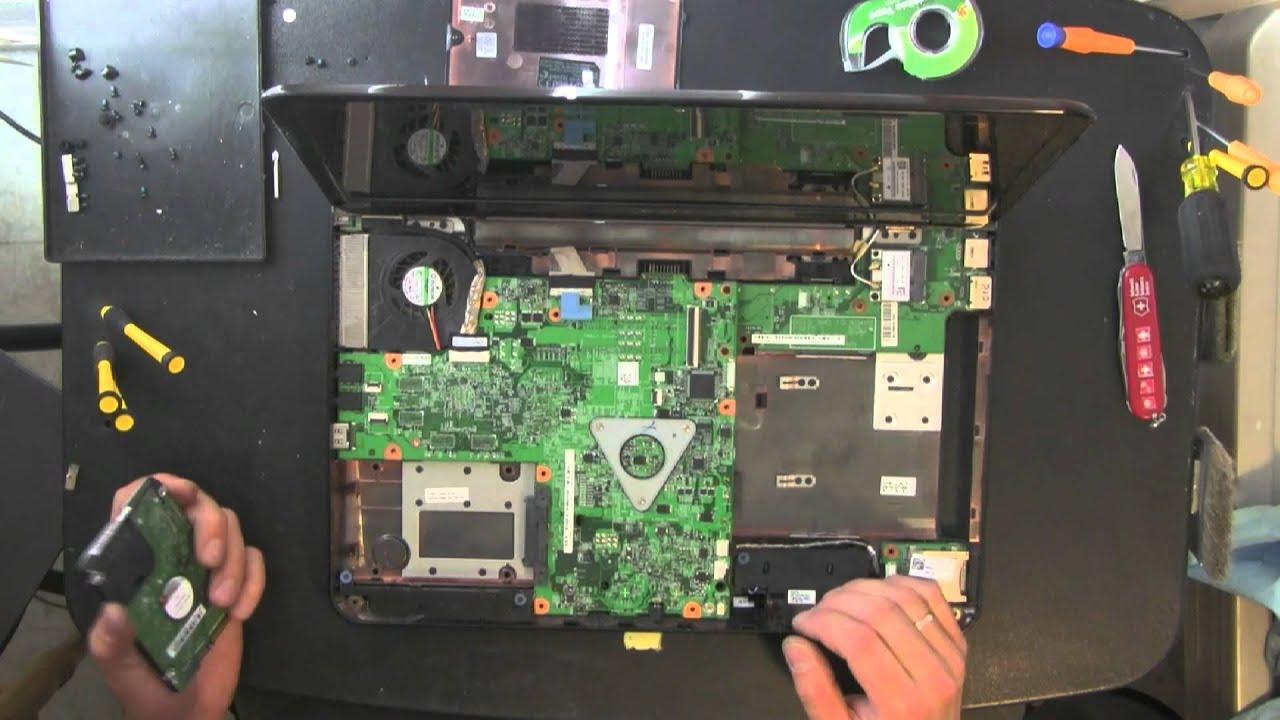 Niedlich Dell Laptop Netzteil Schema Galerie - Der Schaltplan ...