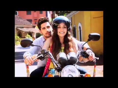 Galliyan (Unplugged) Ek Villain By Shraddha Kapoor & Ankit Tiwari   Full Video Song