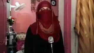 A Girl Madya Zoya from Sialkot Pakki Kotli Raped by RiZz Skt sheikh Qaiser By# RiZz Skt