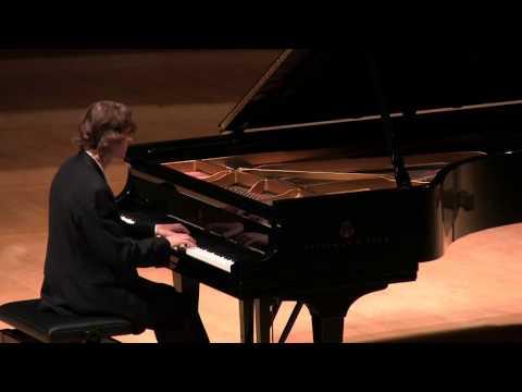 Шопен Фредерик - Мазурка (ля-бемоль мажор), op.24 №3