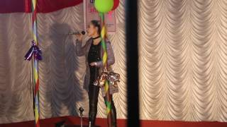 Paul shah | first video song | timi bina bachu kasori | latest nepali song HD | 2017