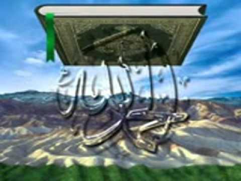 مواعظ مبكيه ومؤثره الشيخ خالد الراشد. video