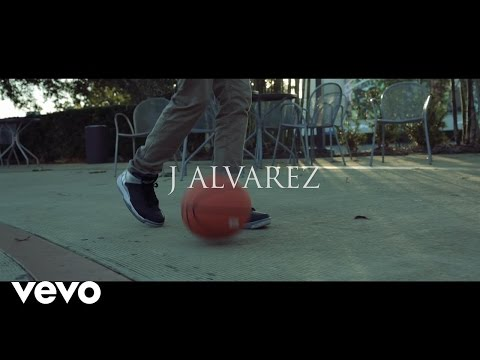 download lagu J Alvarez - Envidia gratis