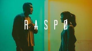 Download Lagu Justin Timberlake - Say Something (Raspo Remix) Gratis STAFABAND