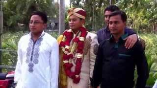 Upaklul media, musapur compani gonj, Noakhali 01818099516