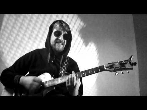Воскресение, Константин Никольский - Два снега
