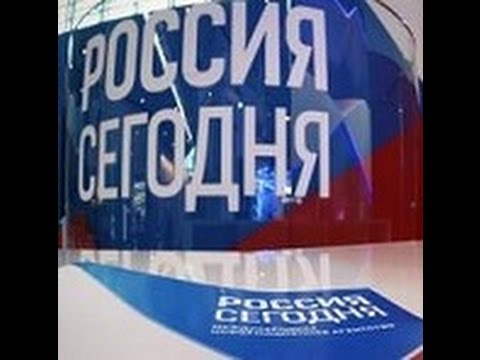 Сергей Юрченко.  Прямой эфир на радио Россия сегодня15 07 2016