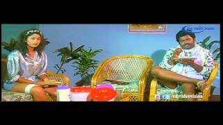 Rambo Raja Revolver Rani Full Movie Part 3