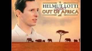 Watch Helmut Lotti My Angel video