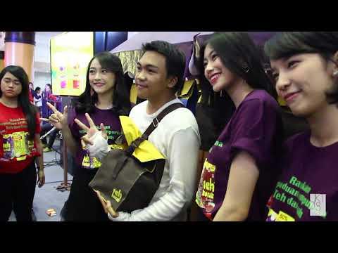download lagu JKT48 Circus Banjarmasin gratis