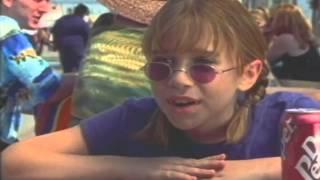 Billboard (1998) - Official Trailer