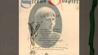 Danny Kirwan - Second Chapter