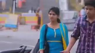 Kadhal kan kattude whatsapp status video