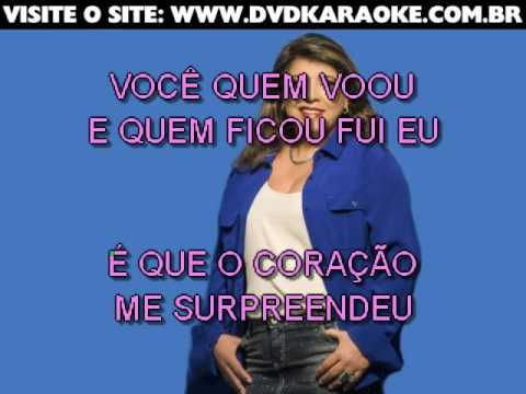 Roberta Miranda   Duas Taças