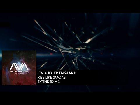 Download  LTN & Kyler England - Rise Like Smoke Gratis, download lagu terbaru