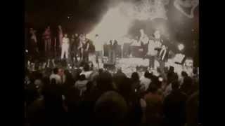 Vídeo 481 de Caetano Veloso