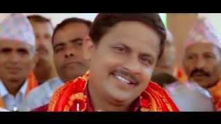 download lagu Chhora Bhayo Buharilai  Tirtha Sapkota & Purnakala Bc, gratis
