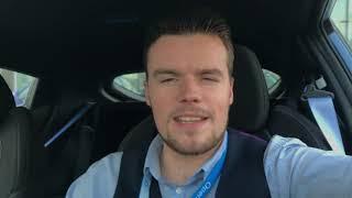"2019 Hyundai Veloster N  performance ""This is the Hyundai revolution"""