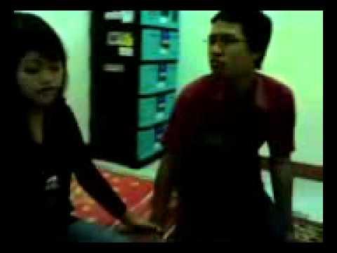 Anak Kuliahan Mesum D Warnet 3gp Mobile) video