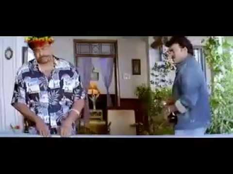 Ek Aur Himmatwala 2