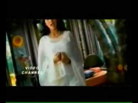 ღ Bewafa ღ Hooria Naaz ღ video