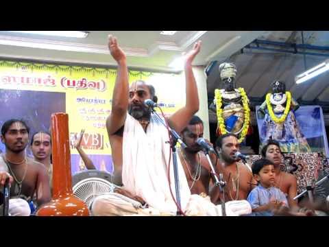 Panduranga O Panduranga ...sengal mele...   by Sri vittaldas Maharaj @ Ayodhya mantap on 28-12-2011