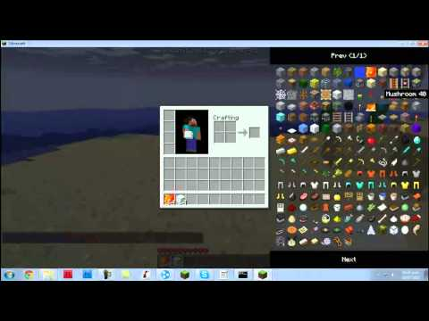 Minecraft-Plugins Basicos para un Server!!!