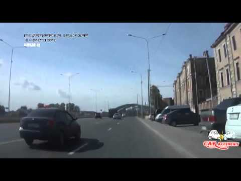 CABahrain Causes Of Road Accidents South Africa
