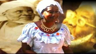 Nafi Thiobane- Cheikhal Islam
