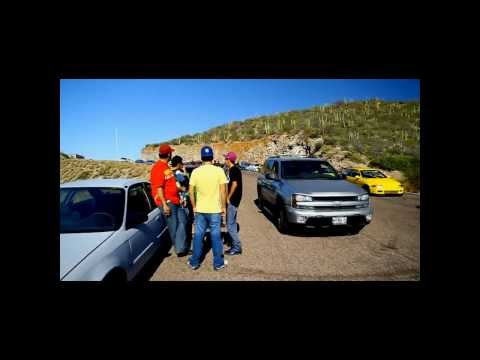 2DO JDM MEET GUAYMAS SONORA .MX