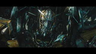 Thumb El primer trailer de Transformers 3: Dark Of The Moon