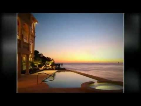 Home for sale | 941-244-5231 | FL 34242 | Beachfront properties | real estate prices