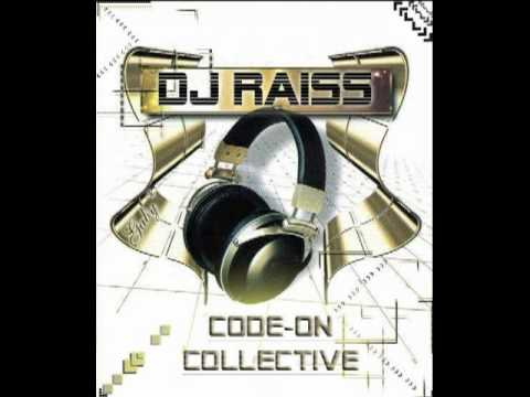 Milk INC - Promise (Raiss Mix)
