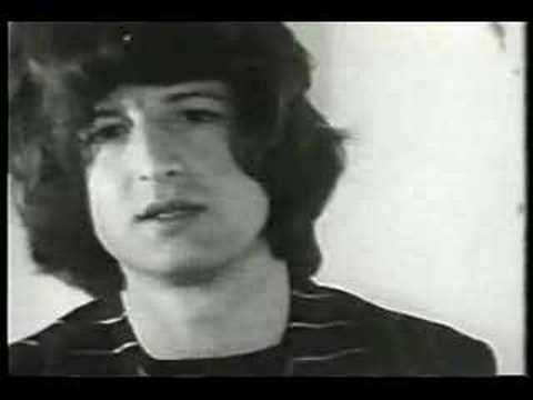 Badfinger - Maybe Tomorrow