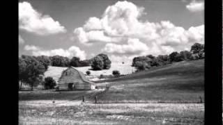 Watch Johnny Cash Missouri Waltz video
