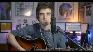 download lagu Muse - Undisclosed Desires // Acoustic Cover & More gratis