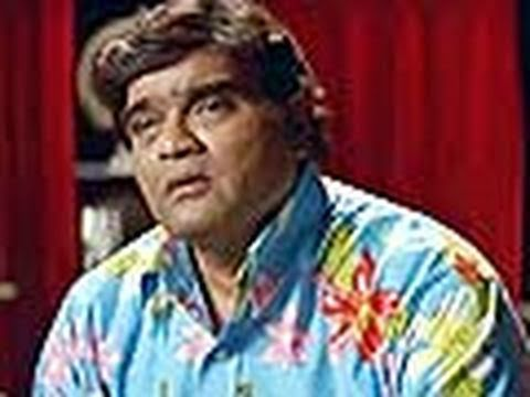 Ashok Saraf Hit Marathi Songs - Hurhur Aste Tich Uri - Ek Unaad Divas video