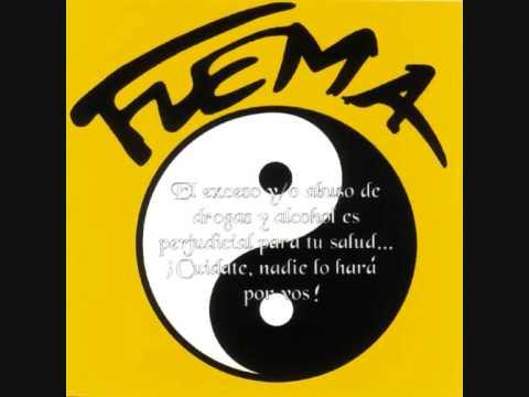Flema - Chicas Judias