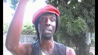 GULLY BOP RIVAL GAZA BOP '' RAM IT'' SONG OWN BY SABA TOOTH