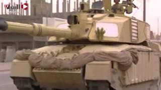 حتى لا ننسى | 20 مارس - غزو العراق