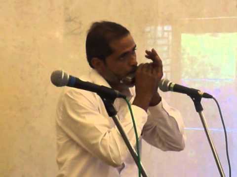Sholay tune - on harmonica