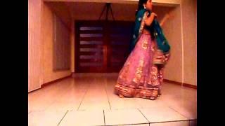 Hamari Atariya Pe - Madhuri Dixit - Dedh Ishqiya  - Rekha Bhardwaj - Birju Maharaj
