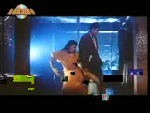 Mohra Hot Song Tip Tip Barsa Pani video