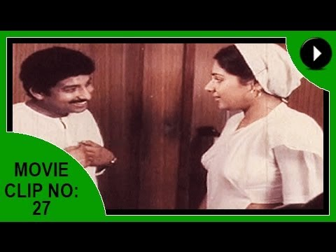 Comedy Scene From A Super-hit Malayalam Movie Part 27 video