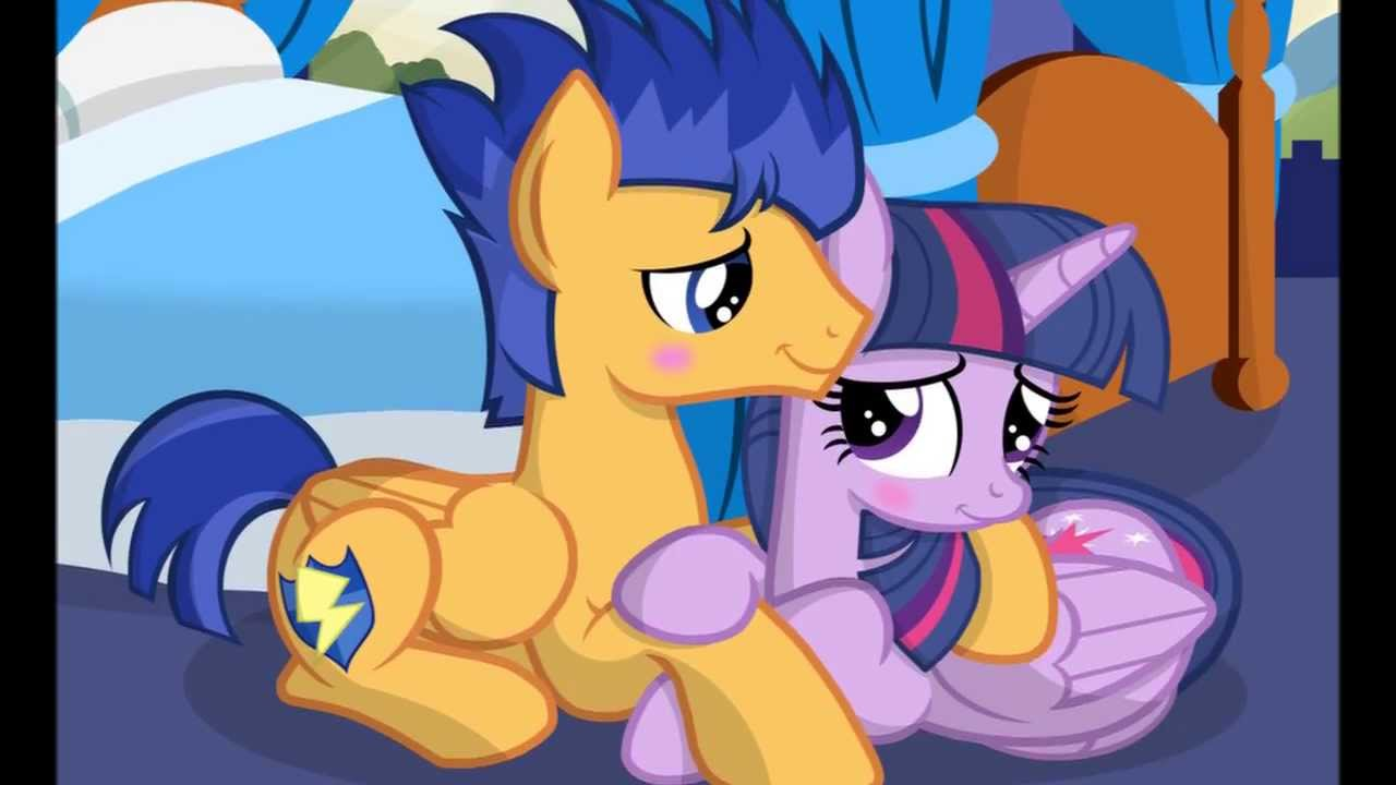 Fanfic twilight porno porno picture