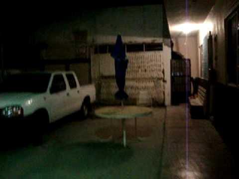 reynosa tamaulipas balacera 15 de marzo del 2010 granjas