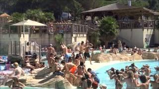 download lagu Saint Tropez 2013 gratis